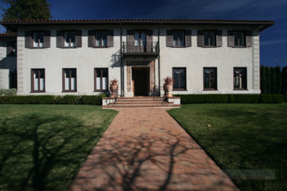 Elmwood Claremont Berkeley California Real Estate Homes Houses For