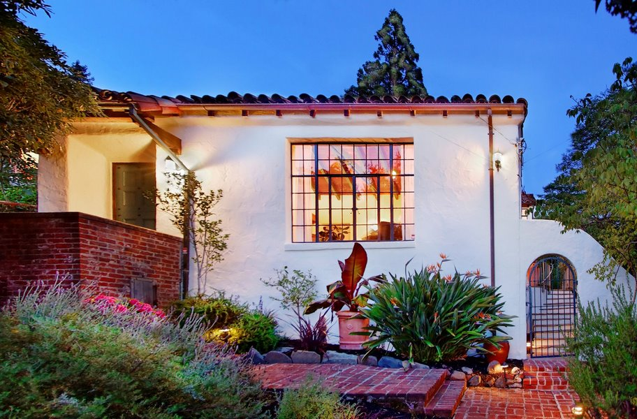 Berkeley homes welcome california real estate homes for The berkeley house
