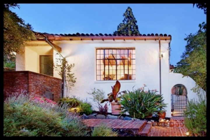 Great Berkeley California Real Estate Homes Houses For Sale Realtor.com MLS  Multiple Listing Relocation Real ...
